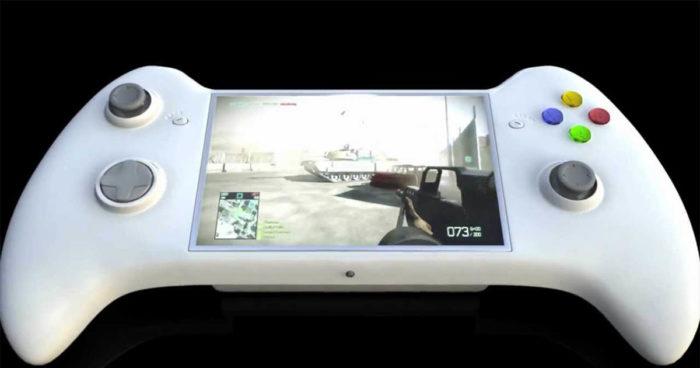 Phil Spencer explique la raison pour laquelle il n'y a jamais eu de console portable Xbox!
