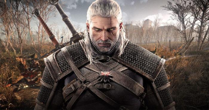 The Witcher 4: Le PDG de CD Projekt nous parle de la suite du jeu!