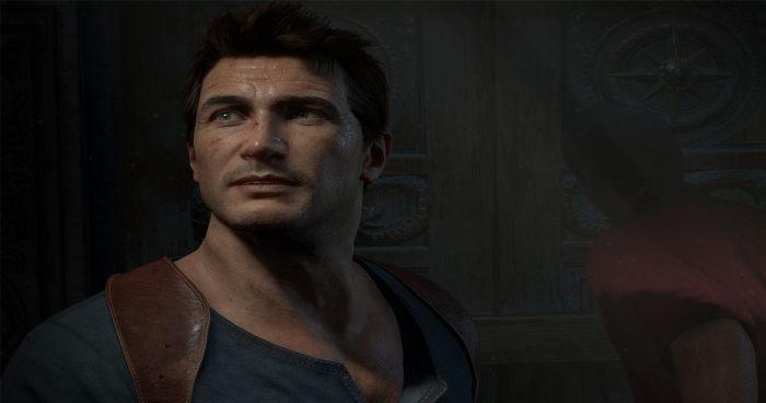 Uncharted: La série peut-elle continuer sans Nathan Drake? Naughty Dog répond à la question!