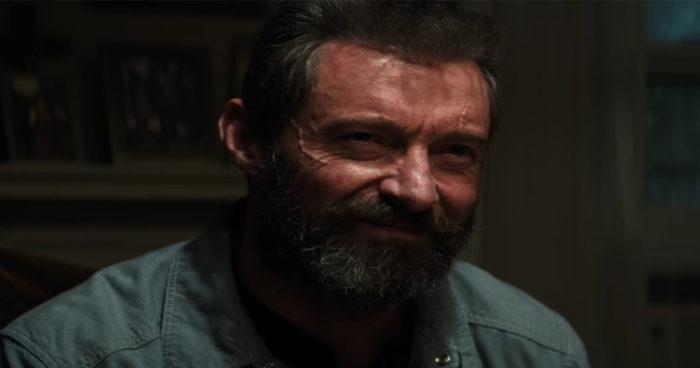 Hugh Jackman remercie ses fans pour ses 17 ans de Wolverine dans une vidéo!