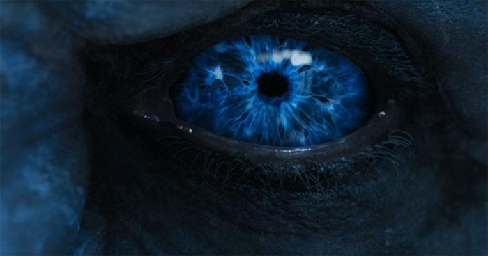 Il est ENFIN arrivé!! Le premier teaser pour la saison 7 de Game of Thrones!