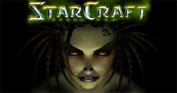 StarCraft est maintenant gratuit!
