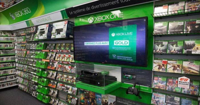 Les résultats du sondage: Qu'est-ce qui qui incite les gamers à acheter un nouveau jeu?