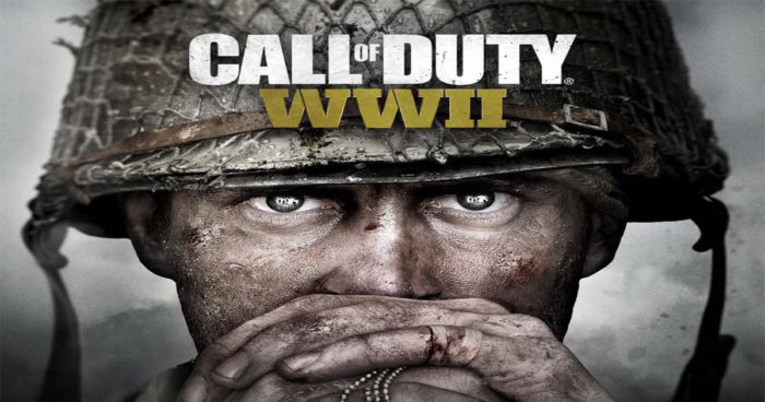Call of Duty: WWII: La 2e Guerre mondiale confirmée!