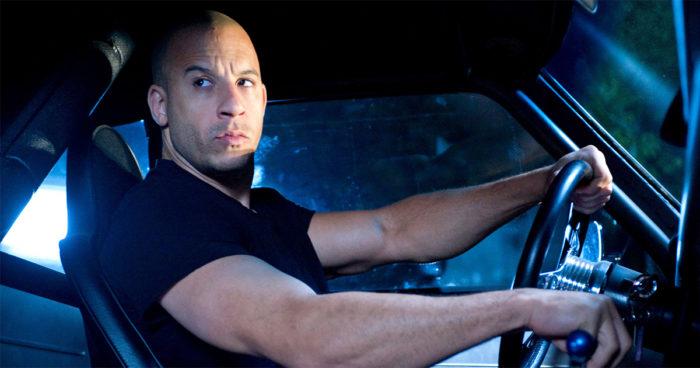 Fast & Furious: Le producteur annonce la fin de la série!