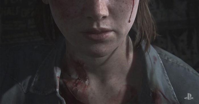 The Last of Us Part II: De nouvelles images du tournage ont été dévoilées!