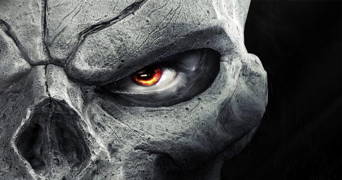 Darksiders 3: Les 4 cavaliers de l'Apocalypse sont de retour avec un premier trailer!