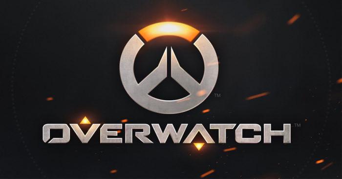 Overwatch: Le jeu est gratuit pour une durée limitée pour fêter les 1 an du jeu!
