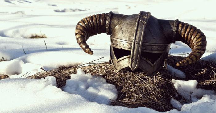 Bethesda tease de grosses nouvelles pour l'E3 2017 (The Elder Scrolls, Doom, etc)!