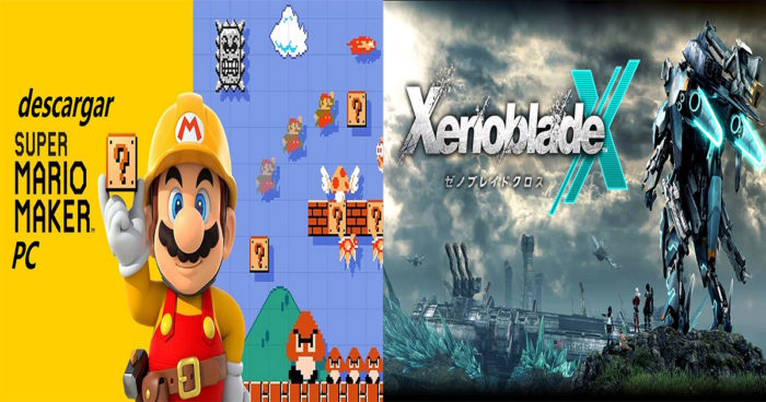 10 jeux Wii U qui doivent absolument ressortir sur Nintendo Switch