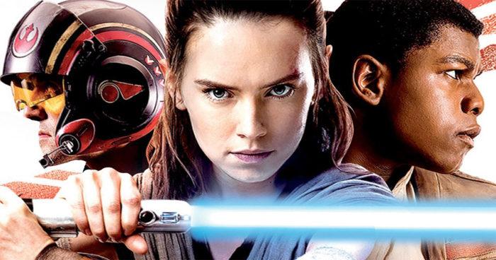 Star Wars: The Last Jedi: Disney a fait une énorme promesse aux fans!