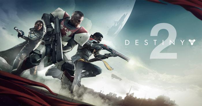 Destiny 2: Le jeu ne tournera pas en 60 FPS sur PS4 Pro, le studio explique pourquoi!