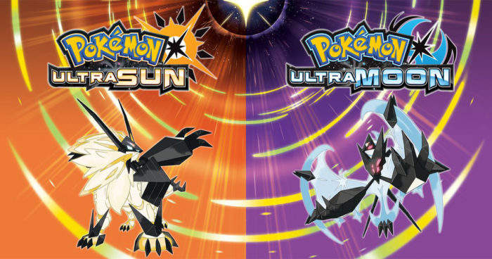 Pokémon: 2 nouvelles versions ont été dévoilées sur 3DS!