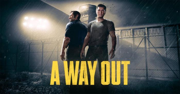 E3 2017: Un nouveau jeu qui ressemble à l'univers de Prison Break!