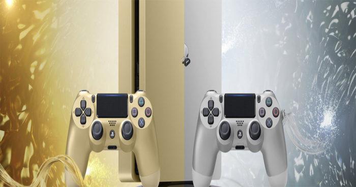 Sony annonce deux nouvelles consoles et une baisse de prix pour la PS4!