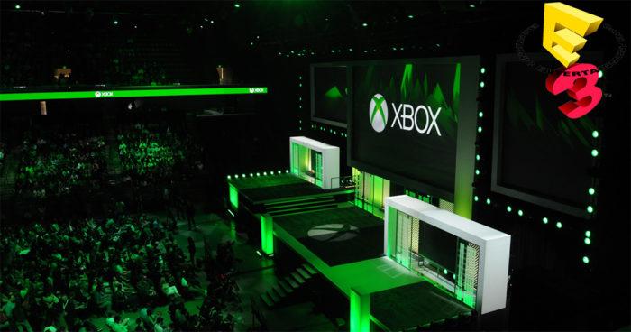 Microsoft a annoncé une nouvelle qui va faire plaisir aux joueurs sur Xbox!