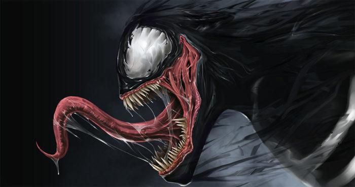 On connaît maintenant l'identité du méchant qui devra affronter Venom!