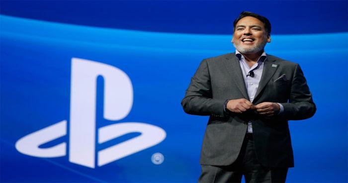 La PS5 sera une vraie console nouvelle génération!