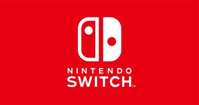 Nintendo Switch: Nous savons maintenant le prix de l'abonnement en ligne!