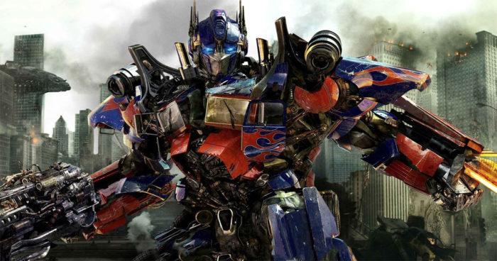 Transformers 5: Le film connaît le pire départ de la franchise en Amérique du Nord!
