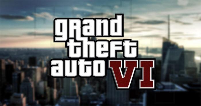 GTA 6: Un 1er indice sur le jeu vient d'être dévoilé!