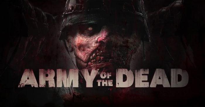 Call of Duty WW2: Le trailer du mode Zombies a fuité et il est très effrayant!