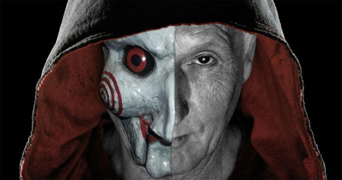 Saw 8: Une première bande-annonce plus qu'effrayante!