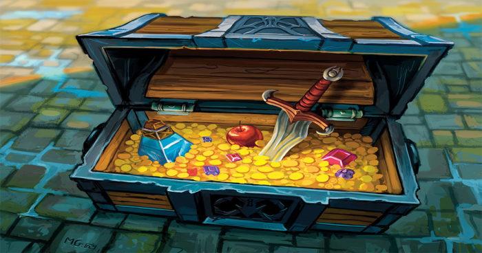 Les pièces d'or de World of Warcraft ont une plus grande valeur que l'argent du Vénézuéla!