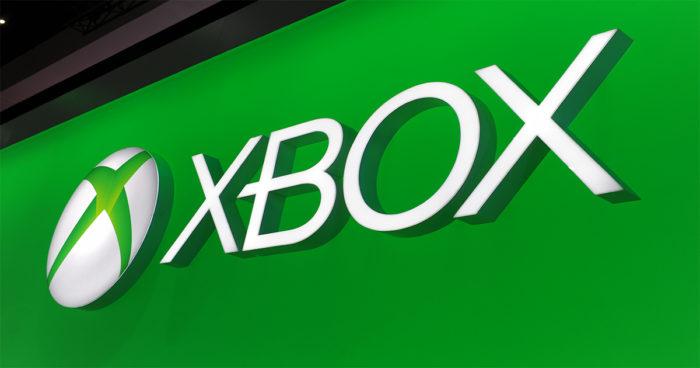 Une application très attendue va bientôt débarquer sur Xbox One!