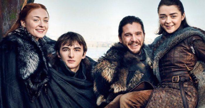 La saison 7 de Game of Thrones explose tous les records!