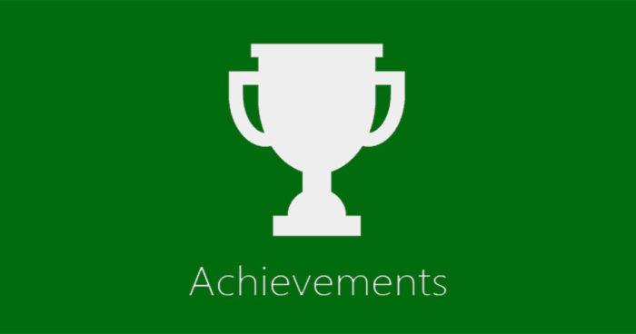 Xbox One: De grands changements à venir pour les succès!