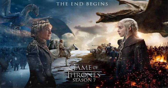 Game of Thrones: Des hackers menacent HBO de la pire chose possible!