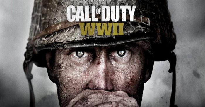 Call of Duty WWII: Un nouveau trailer et des détails pour la bêta!