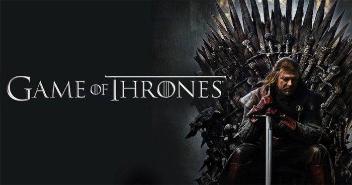 Un jeu Game of Thrones serait en développement chez Bethesda!