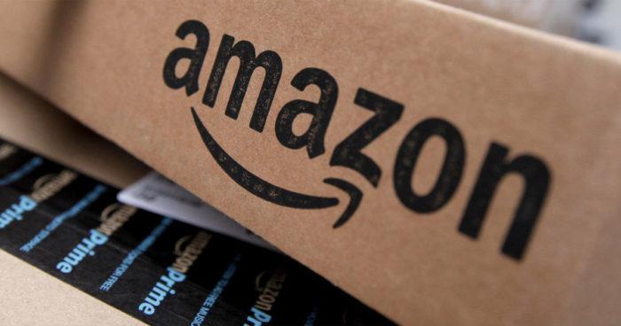 Jeux vidéo: Les rabais sur les précommandes seront maintenant réduits sur Amazon!