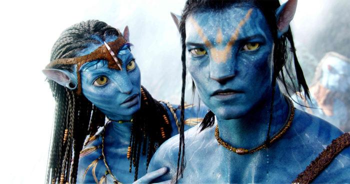 Avatar: Nous connaissons maintenant l'identité du méchant pour la suite!