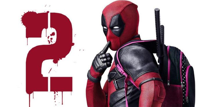 Deadpool 2: Le film aura un ton très différent pour la suite!