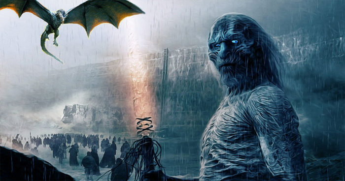 Le trailer de la grande finale de la saison 7 de Game of Thrones!