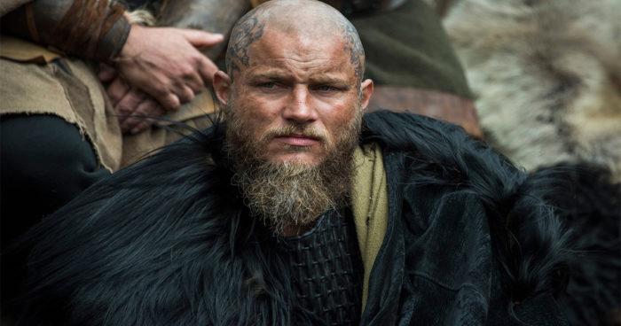 Vikings: La saison 6 a déjà été confirmée!