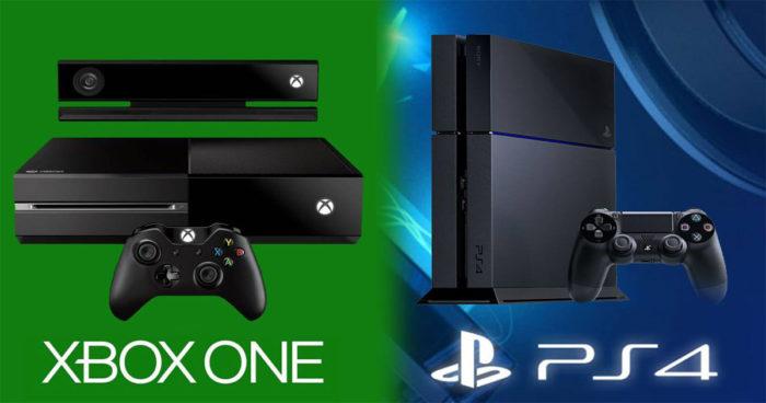 Phil Spencer réagit au multijoueur PS4 Vs Xbox One sur le jeu Fortnite!