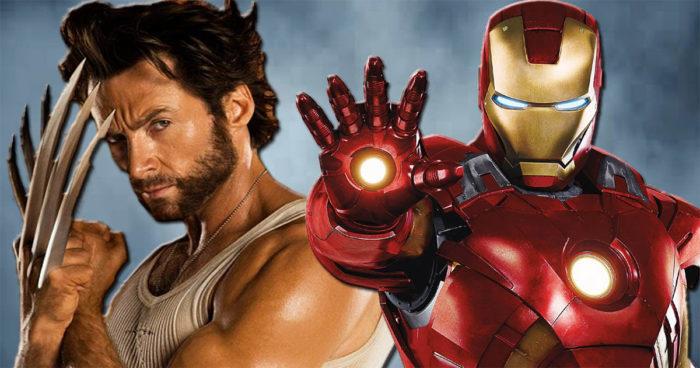 Les 4 Fantastiques et X-Men bientôt réunis dans le MCU avec les Avengers?