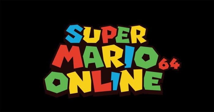 Super Mario 64: Il est maintenant possible de jouer jusqu'à 24 joueurs online!