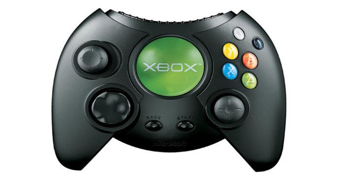 Xbox One: L'horrible et l'énorme manette «Duke» sera bientôt de retour!