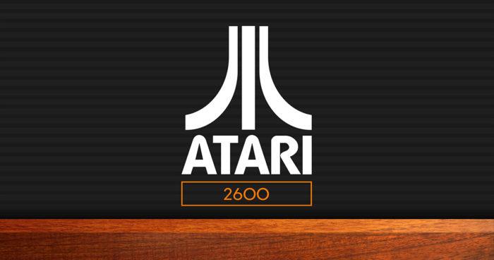 Atari annonce 2 nouvelles consoles rétro-gaming!
