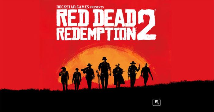 Red Dead Redemption 2: Rockstar nous donne rendez-vous pour une grande annonce!