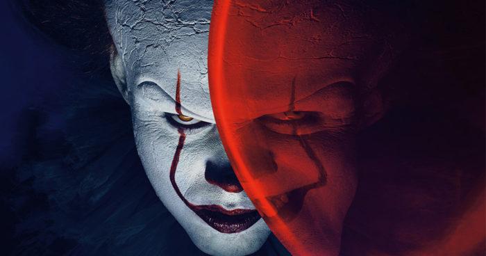 Ça: Bill Skarsgard donne de premières informations sur le rôle du clown dans le deuxième film!