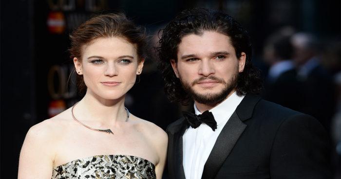 Games of Thrones: Kit Harington va retarder la production de la série pour une bonne raison!