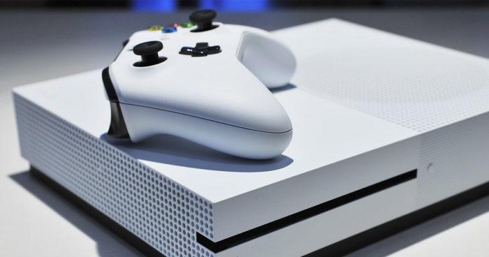 Xbox One: La grosse mise à jour d'automne est maintenant disponible pour tous!
