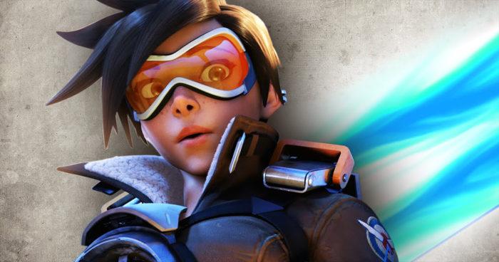 Blizzard : Un nouveau jeu inspiré d'Overwatch bientôt disponible sur mobile?