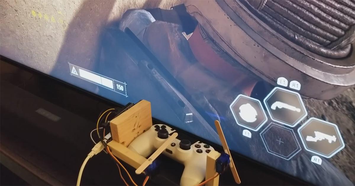 jeux pour crer sa maison stunning jeu de de maison virtuel cree sa maison faire une maison en d. Black Bedroom Furniture Sets. Home Design Ideas
